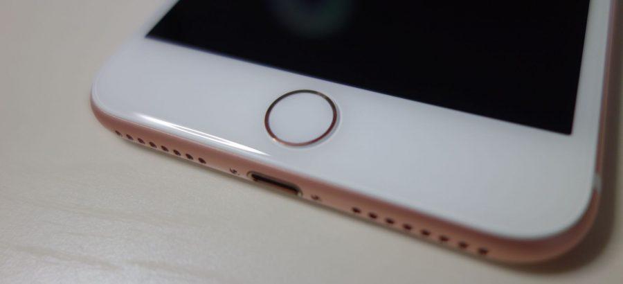iphone-7-plus-rose-gold-11