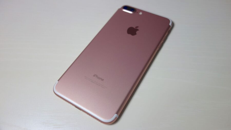 iphone-7-plus-rose-gold-12