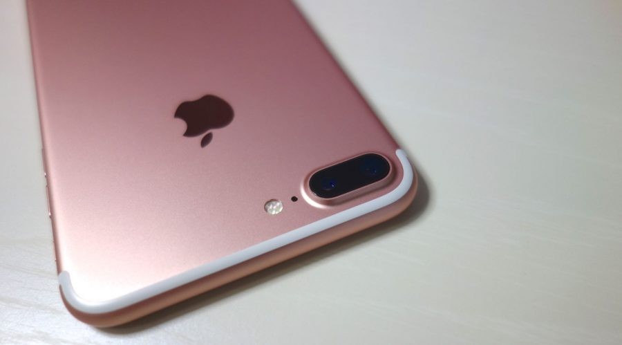iphone-7-plus-rose-gold-14