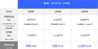 softbank-iphone-7-mnp