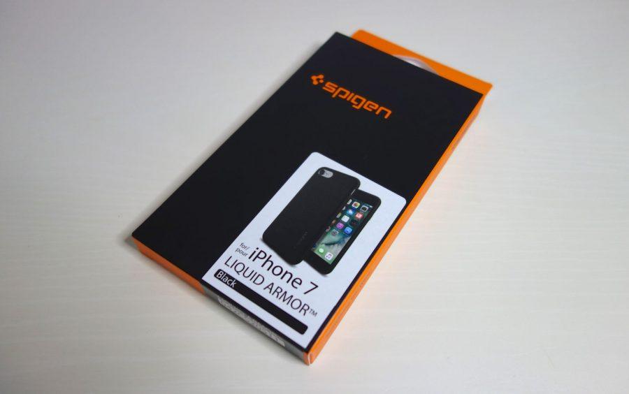 spigen iphone 7 case 2