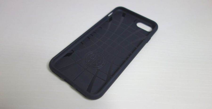 spigen iphone 7 case 3