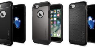 spigen-iphone-7-case