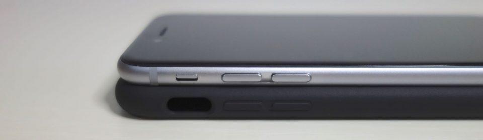 spigen iphone 7 case 5