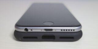 spigen iphone 7 case 7