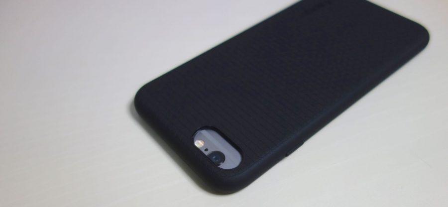spigen iphone 7 case 9