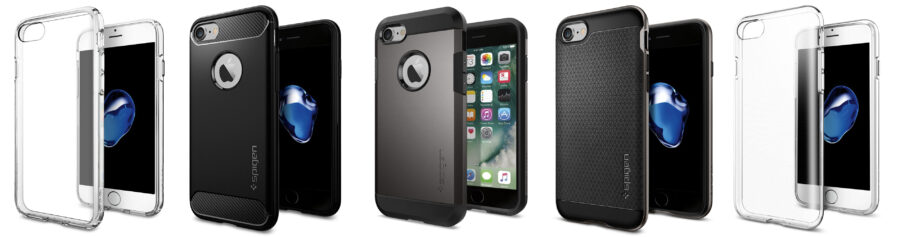 spigen-iphone-7-case