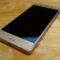 価格を抑えつつもしっかりXperia。国内未発売モデル「Xperia X Dual F5122」レビュー