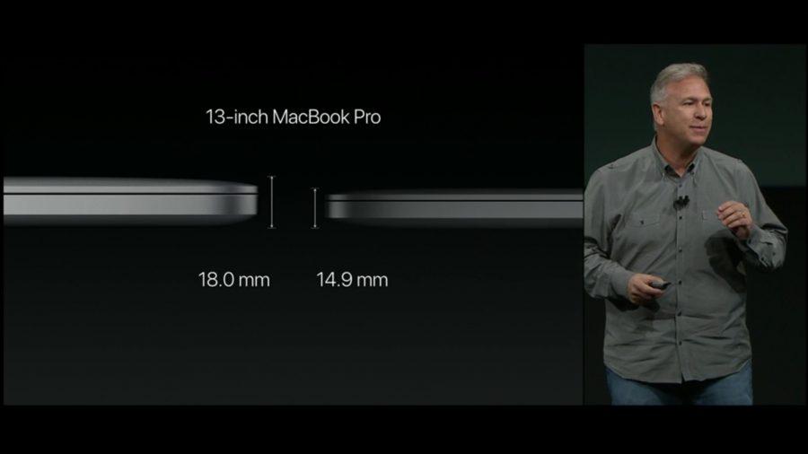 13inch-macbook-pro