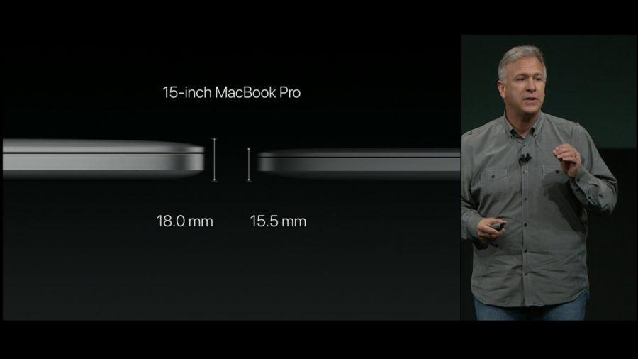 15inch-macbook-pro
