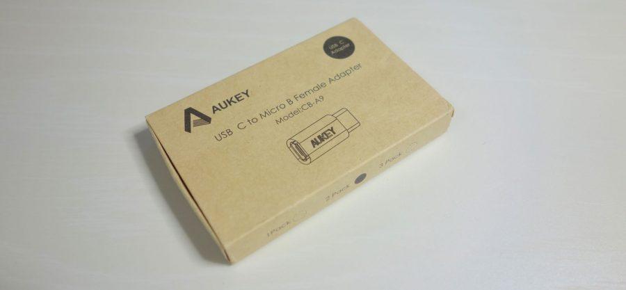 aukey-usb-type-c-cb-a9-1