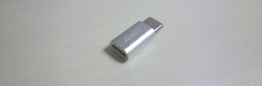 aukey-usb-type-c-cb-a9-3