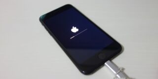 iphone-7-update-1