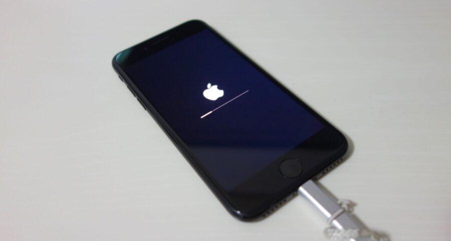 iphone-7-update-1
