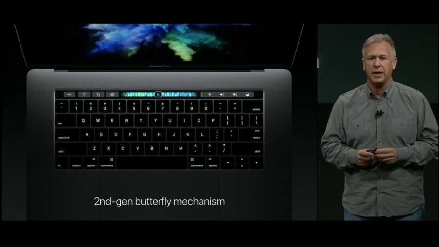 macbook-pro-butterfly