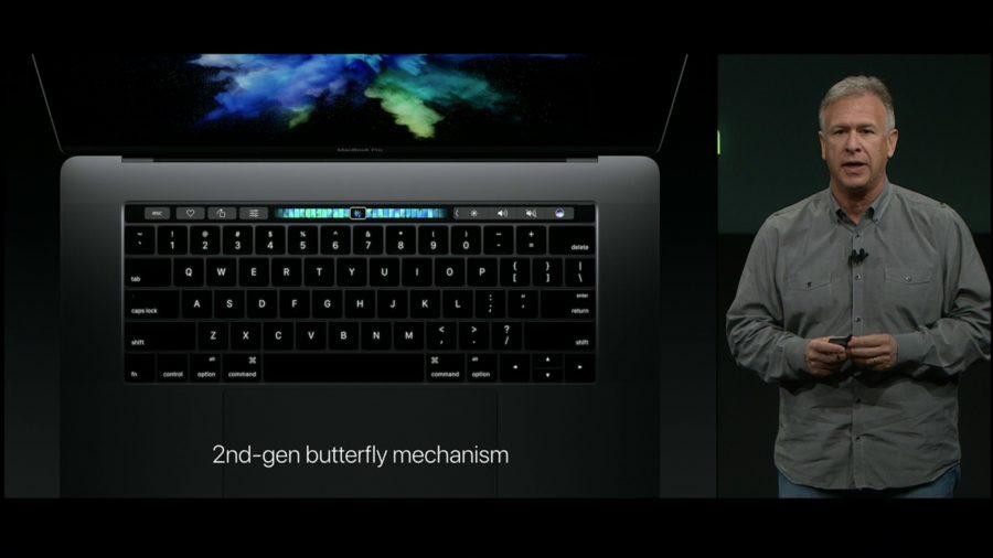 macbook-pro-butterfly
