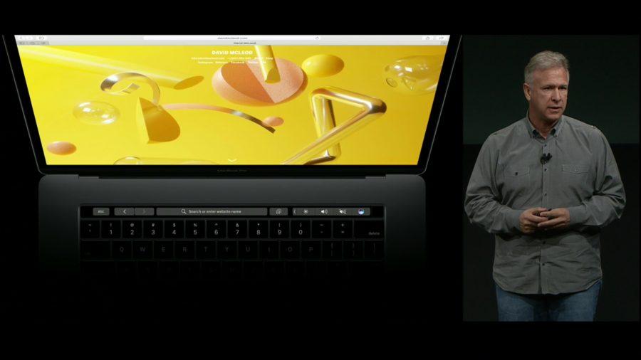 macbook-pro-touch-bar-safari