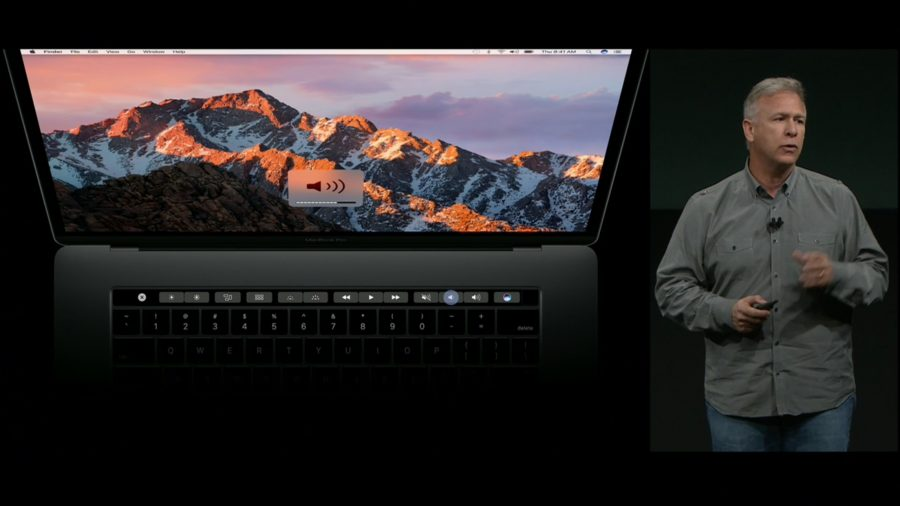 macbook-pro-touch-bar-tools