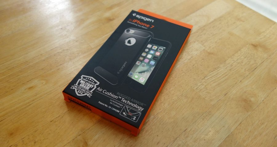 spigen-rugged-armor-1
