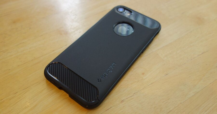 spigen-rugged-armor-8