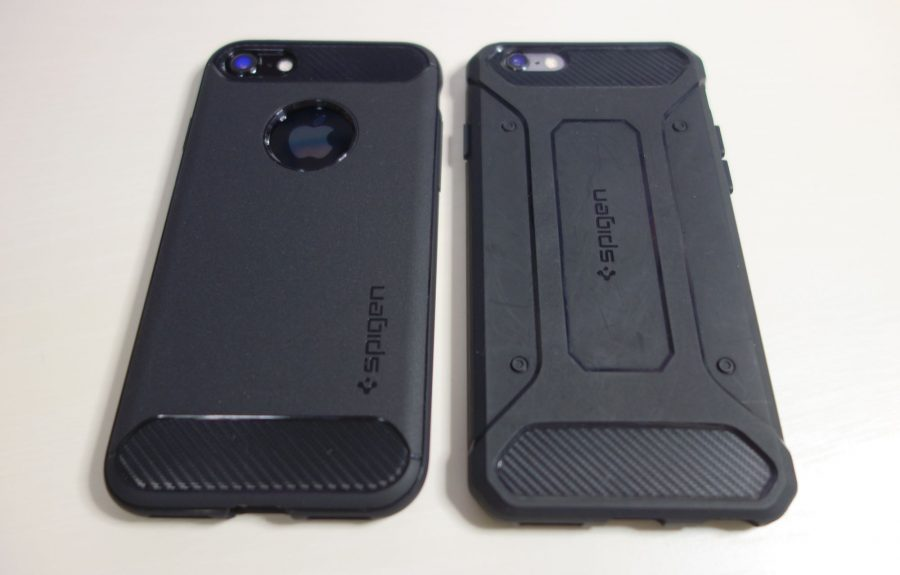 spigen-rugged-armor-vs-rugged-capsule-1