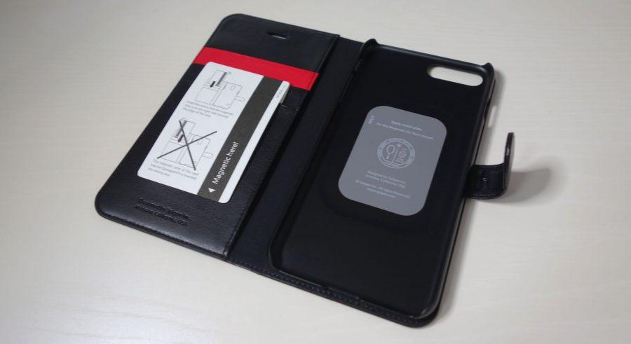 spigen-wallet-s-for-iphone-7-plus-2