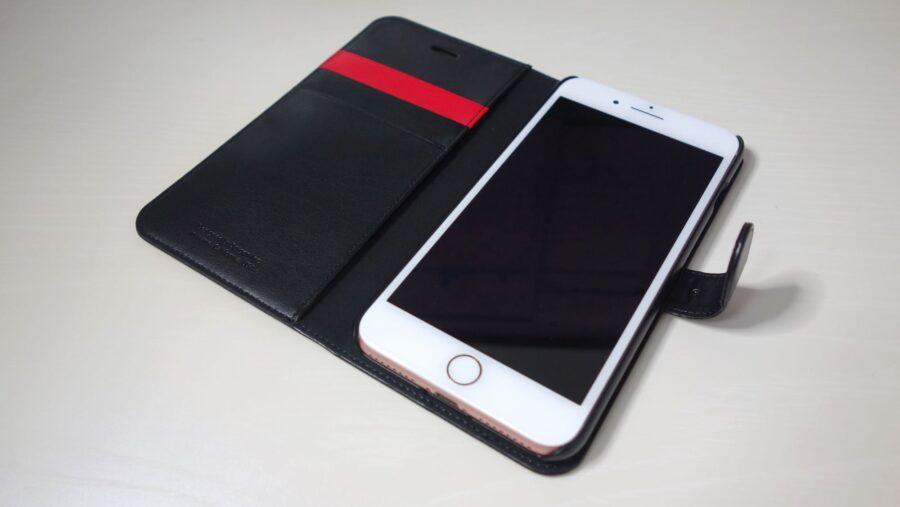 spigen-wallet-s-for-iphone-7-plus-3