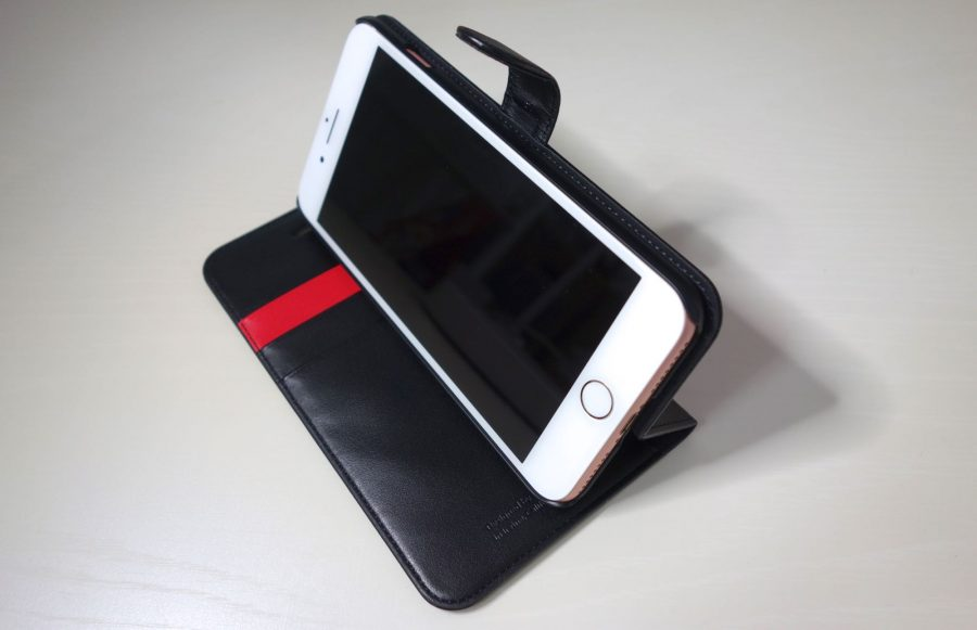 spigen-wallet-s-for-iphone-7-plus-5