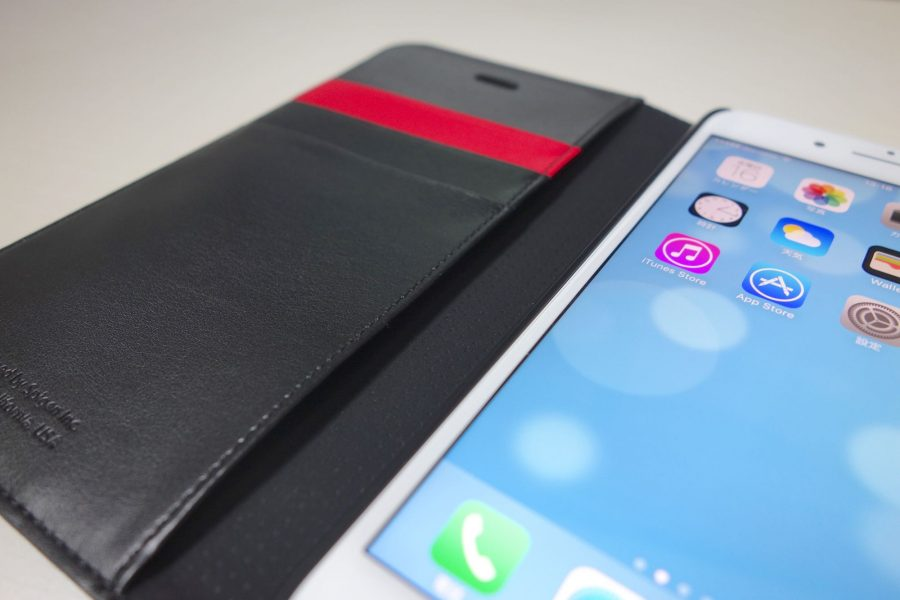 spigen-wallet-s-for-iphone-7-plus-6