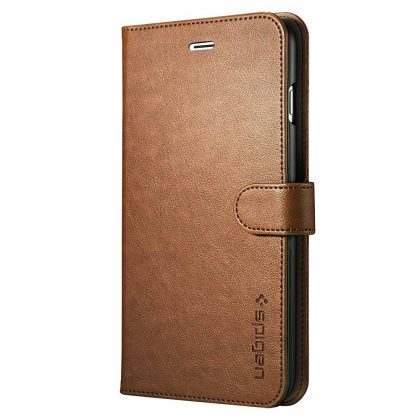 wallet-s-brown