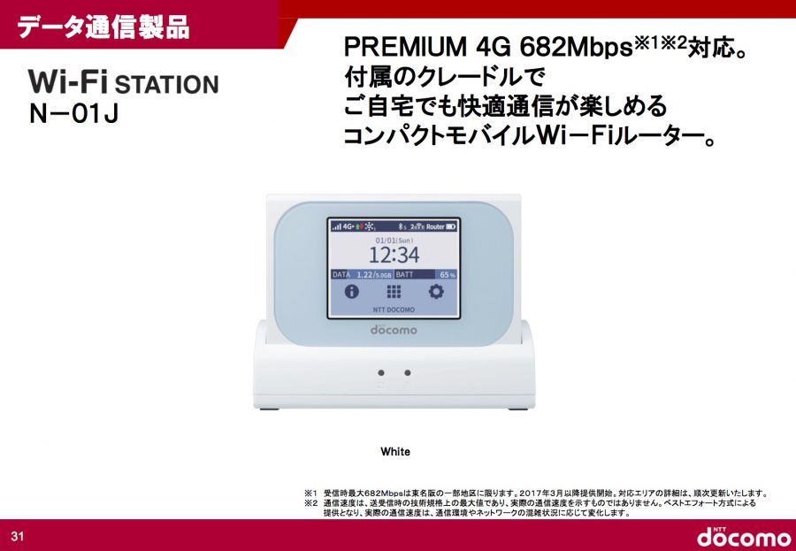 wifi-station-n-01j