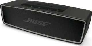 bose-soundlink-mini-bluetooth-speaker-ii