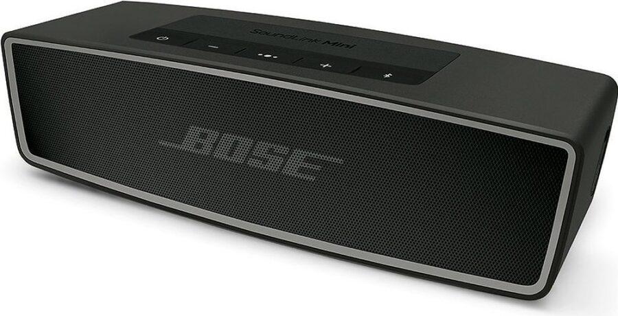 bose-soundlink-mini-bluetooth-speaker-ii