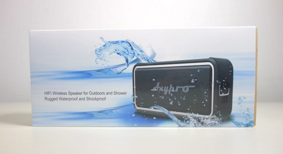 anypro-bluetooth-speaker-hfd-89501