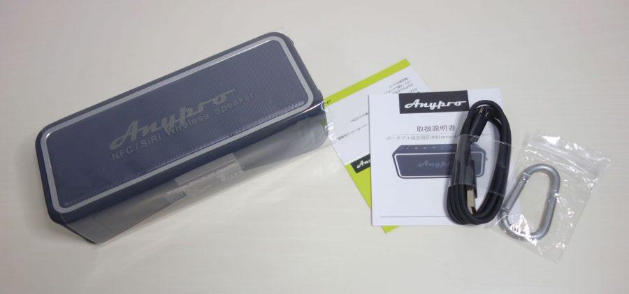 anypro-bluetooth-speaker-hfd-89503