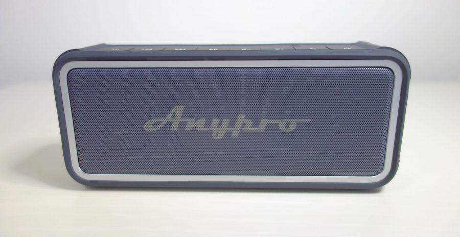 anypro-bluetooth-speaker-hfd-89504