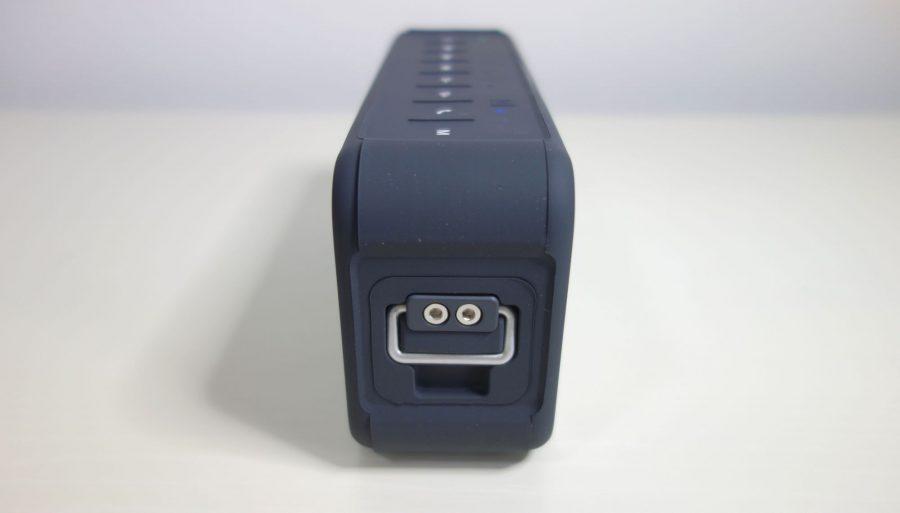 anypro-bluetooth-speaker-hfd-89506