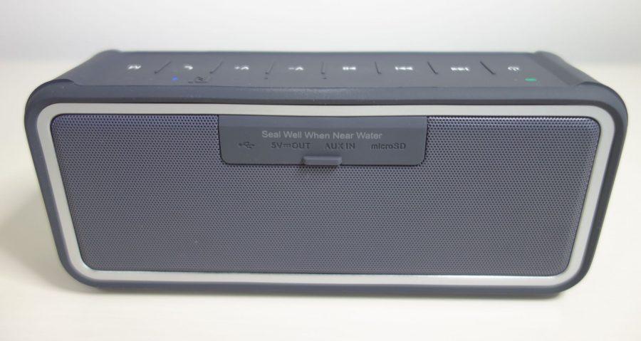 anypro-bluetooth-speaker-hfd-89507