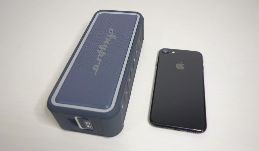 anypro-bluetooth-speaker-hfd-89509