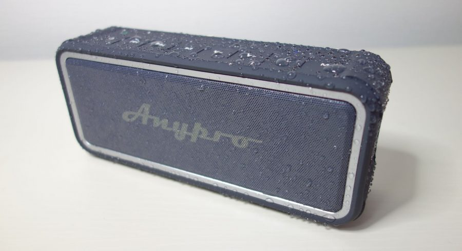 anypro-bluetooth-speaker-hfd-89510