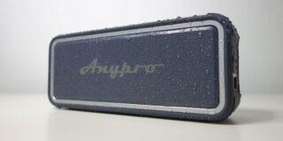 anypro-bluetooth-speaker-hfd-89511