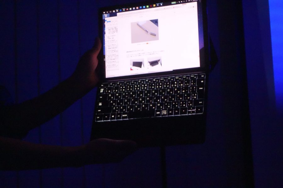 huawei-event-nagoya-2016-discussion-matebook