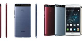 huawei-p9-new-colors