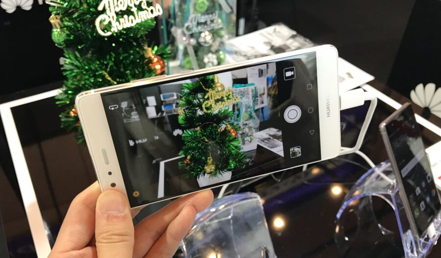 huawei-touch-and-try-event-nagoya-2