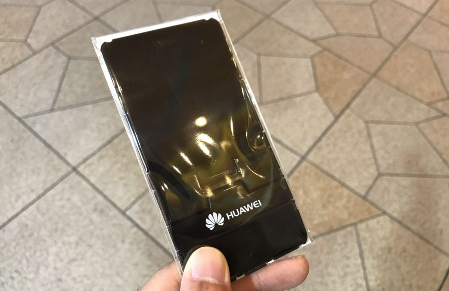 huawei-touch-and-try-event-nagoya-6