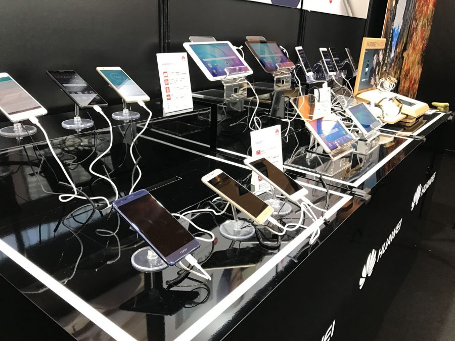 huawei-touch-and-try-event-nagoya-7