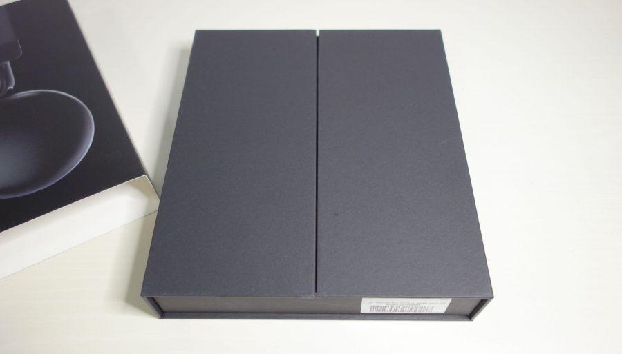 audiomx-mx10-2