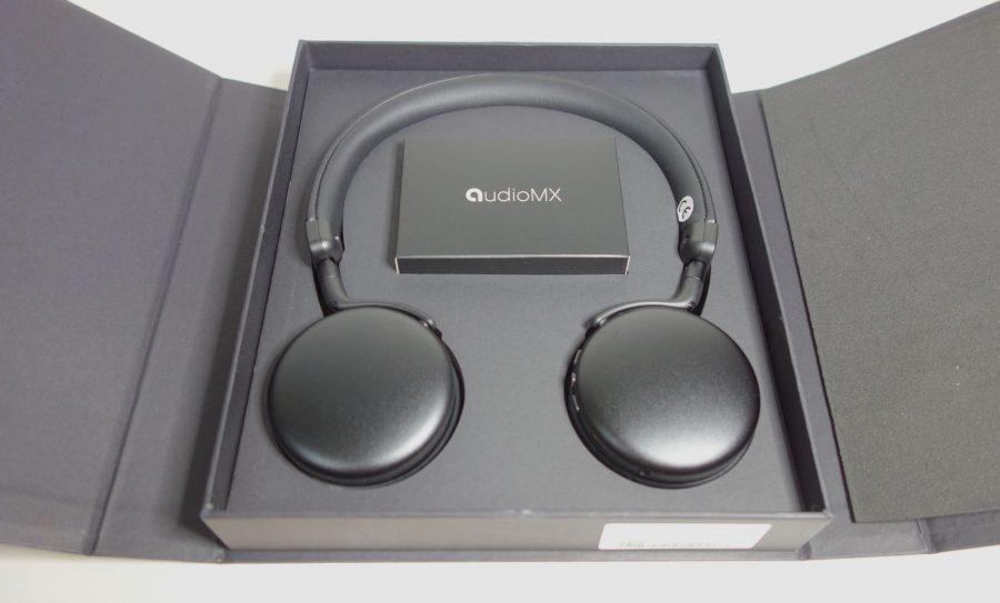 audiomx-mx10-3