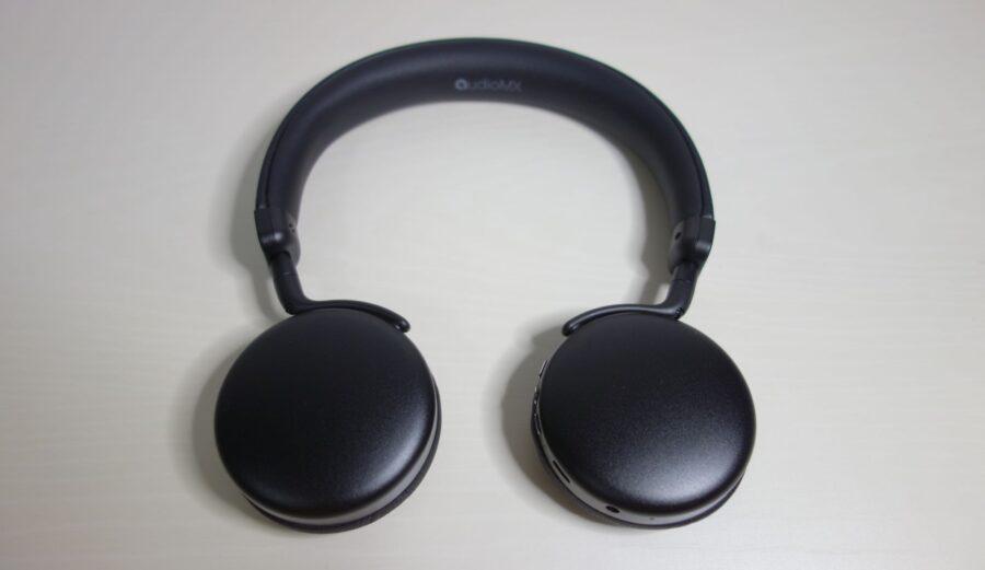 audiomx-mx10-5