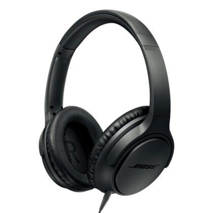 soundtrue-around-ear-headphones-ii